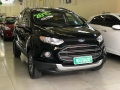 120_90_ford-ecosport-ecosport-freestyle-1-6-16v-flex-14-15-1-3