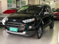 120_90_ford-ecosport-ecosport-freestyle-1-6-16v-flex-14-15-1-4