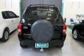 120_90_ford-ecosport-xls-1-6-flex-08-09-18-3