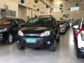 120_90_ford-ecosport-xls-1-6-flex-09-09-28-10