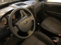 120_90_ford-ecosport-xls-1-6-flex-09-09-28-8