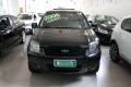 120_90_ford-ecosport-xlt-1-6-flex-05-06-22-2