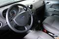 120_90_ford-ecosport-xlt-1-6-flex-06-07-17-9
