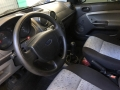 120_90_ford-fiesta-hatch-1-0-flex-07-08-130-5