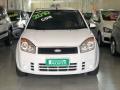 Ford Fiesta Hatch 1.0 (flex) - 09/10 - 19.900