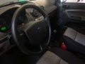 120_90_ford-fiesta-hatch-1-0-flex-09-10-91-5