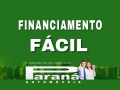 120_90_ford-fiesta-hatch-1-0-flex-11-12-143-4