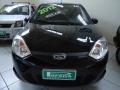 Ford Fiesta Hatch. 1.6 (flex) - 12/12 - 27.500
