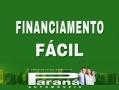 120_90_ford-fiesta-hatch-hatch-rocam-1-0-flex-13-14-27-1