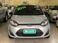 120_90_ford-fiesta-hatch-hatch-rocam-1-0-flex-13-14-49-2
