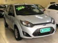 120_90_ford-fiesta-hatch-hatch-rocam-1-0-flex-13-14-49-3