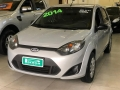 120_90_ford-fiesta-hatch-hatch-rocam-1-0-flex-13-14-49-4