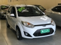 120_90_ford-fiesta-hatch-hatch-rocam-1-6-flex-12-13-10-3