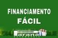 120_90_ford-fiesta-hatch-hatch-rocam-1-6-flex-13-14-18-1