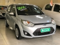 120_90_ford-fiesta-hatch-hatch-rocam-1-6-flex-14-14-8-3
