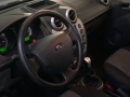 120_90_ford-fiesta-hatch-hatch-rocam-1-6-flex-14-14-8-5