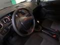 120_90_ford-fiesta-hatch-new-new-fiesta-s-1-5-16v-15-16-4-5
