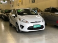 120_90_ford-fiesta-hatch-new-se-1-6-16v-flex-12-13-11-5