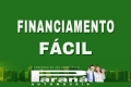 120_90_ford-fiesta-hatch-new-se-1-6-16v-flex-12-13-6-1