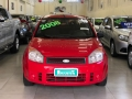 120_90_ford-fiesta-sedan-1-6-flex-07-08-98-2