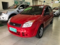 120_90_ford-fiesta-sedan-1-6-flex-07-08-98-4