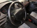 120_90_ford-fiesta-sedan-1-6-flex-07-08-98-5
