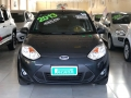 120_90_ford-fiesta-sedan-1-6-rocam-flex-12-13-43-2