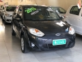 120_90_ford-fiesta-sedan-1-6-rocam-flex-12-13-43-3