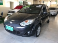 120_90_ford-fiesta-sedan-1-6-rocam-flex-12-13-43-4