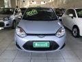 120_90_ford-fiesta-sedan-1-6-rocam-flex-13-14-19-2
