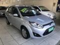 120_90_ford-fiesta-sedan-1-6-rocam-flex-13-14-19-3