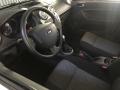 120_90_ford-fiesta-sedan-1-6-rocam-flex-13-14-19-6