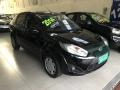 120_90_ford-fiesta-sedan-1-6-rocam-flex-13-14-25-10