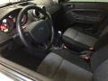 120_90_ford-fiesta-sedan-class-1-6-flex-12-13-26-5