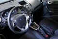 120_90_ford-fiesta-sedan-new-1-6-se-powershift-aut-14-14-3-11