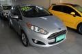 120_90_ford-fiesta-sedan-new-1-6-se-powershift-aut-14-14-3-3
