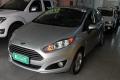 120_90_ford-fiesta-sedan-new-1-6-se-powershift-aut-14-14-3-6