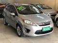 120_90_ford-fiesta-sedan-new-new-fiesta-sedan-se-1-6-flex-12-12-3