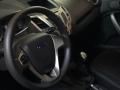 120_90_ford-fiesta-sedan-new-new-fiesta-sedan-se-1-6-flex-12-12-5