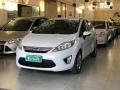 120_90_ford-fiesta-sedan-new-se-1-6-16v-flex-12-13-11-12