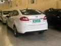 120_90_ford-fiesta-sedan-new-se-1-6-16v-flex-12-13-11-5