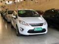 120_90_ford-fiesta-sedan-new-se-1-6-16v-flex-12-13-11-7