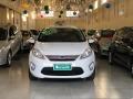 120_90_ford-fiesta-sedan-new-se-1-6-16v-flex-12-13-11-9