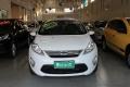 120_90_ford-fiesta-sedan-new-se-1-6-16v-flex-12-13-5-2
