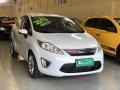 120_90_ford-fiesta-sedan-new-se-1-6-16v-flex-12-13-5-3