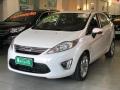 120_90_ford-fiesta-sedan-new-se-1-6-16v-flex-12-13-5-4