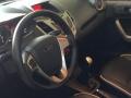 120_90_ford-fiesta-sedan-new-se-1-6-16v-flex-12-13-5-5