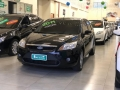 120_90_ford-focus-hatch-glx-1-6-16v-flex-10-11-23-4