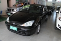 120_90_ford-focus-hatch-glx-1-6-8v-06-07-7-4