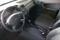 120_90_ford-focus-hatch-glx-1-6-8v-06-07-7-5